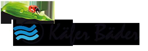 Käfer Bäder | Meisterbetrieb